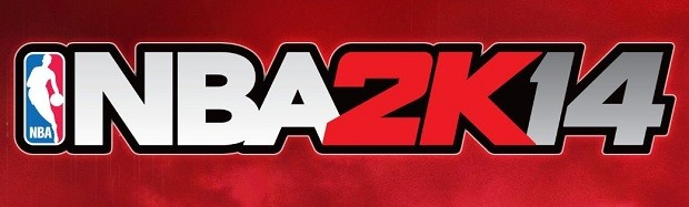 NBA 2K14 Screenshot #1 for Xbox 360
