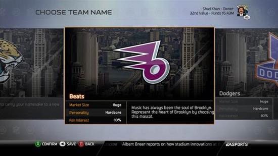 Madden  NFL 25 Screenshot #91 for PS3