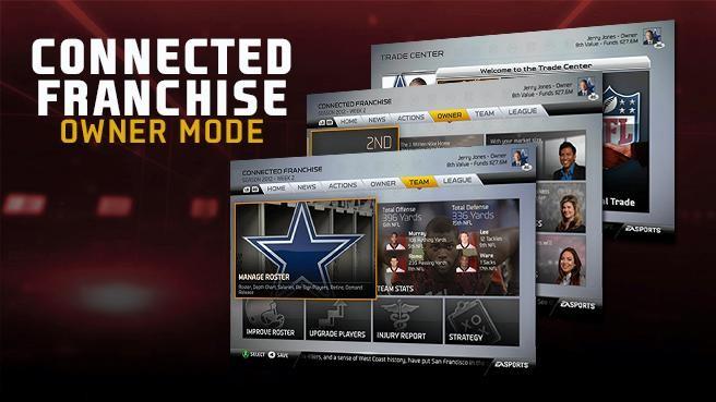 Madden  NFL 25 Screenshot #96 for PS3
