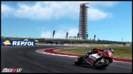 MotoGP 13 screenshot gallery - Click to view
