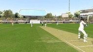 Ashes Cricket 2013 screenshot #3 for Xbox 360 - Click to view