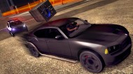 Fast & Furious: Showdown screenshot #1 for Xbox 360, PS3 - Click to view