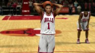 NBA 2K13 screenshot #234 for Xbox 360 - Click to view