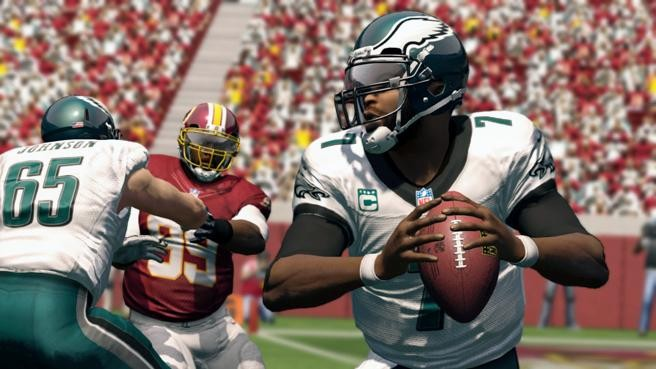 Madden  NFL 25 Screenshot #193 for Xbox 360