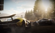 Need For Speed Rivals screenshot gallery - Click to view