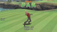 Hot Shots Golf: World Invitational screenshot #6 for PS3 - Click to view