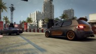 GRID 2 screenshot gallery - Click to view