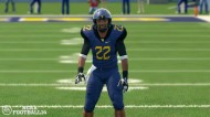 NCAA Football 14 screenshot #198 for PS3 - Click to view