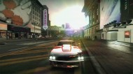 Ridge Racer Driftopia screenshot #2 for PS3 - Click to view