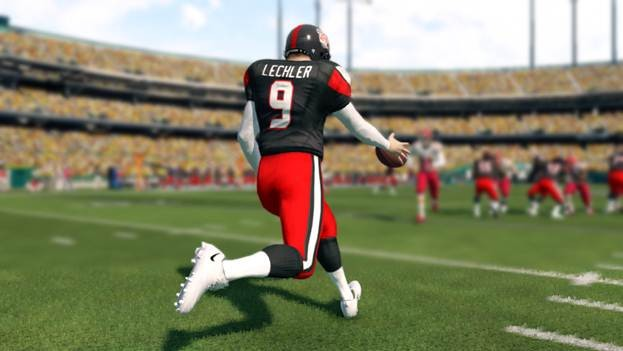 Madden  NFL 25 Screenshot #214 for Xbox 360