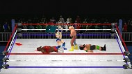 Action Arcade Wrestling 2  screenshot #4 for Xbox 360 - Click to view