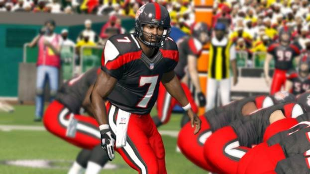 Madden  NFL 25 Screenshot #222 for Xbox 360