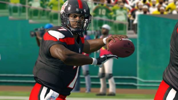 Madden  NFL 25 Screenshot #223 for Xbox 360