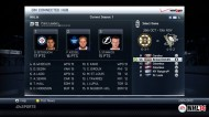 NHL 14 screenshot #87 for PS3 - Click to view