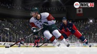 NHL 14 screenshot #88 for PS3 - Click to view