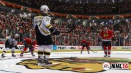 NHL 14 screenshot #91 for PS3 - Click to view