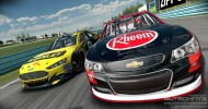 NASCAR The Game: Inside Line screenshot #39 for Xbox 360 - Click to view