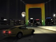 2K Drive screenshot #3 for iOS - Click to view