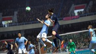 FIFA Soccer 14 screenshot #28 for PS3 - Click to view