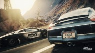 Need For Speed Rivals screenshot #6 for PS4 - Click to view