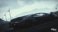 Need For Speed Rivals screenshot #10 for PS4 - Click to view