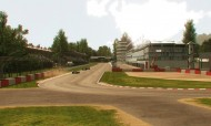 F1 2013 screenshot #17 for PC - Click to view
