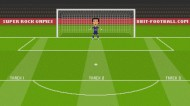 Super Goal Run screenshot #1 for PC, Mac, Android, iOS - Click to view