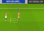 Super Goal Run screenshot #2 for PC, Mac, Android, iOS - Click to view