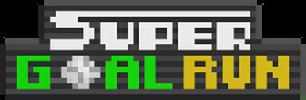 Super Goal Run Screenshot #5 for PC, Mac, Android, iOS