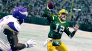 Madden  NFL 25 screenshot #300 for PS3 - Click to view