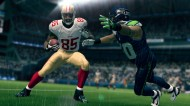 Madden  NFL 25 screenshot #304 for PS3 - Click to view