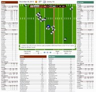 MyFootballNow.com screenshot #6 for PC, Mac - Click to view