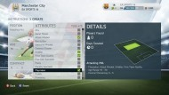 FIFA Soccer 14 screenshot #49 for Xbox 360 - Click to view