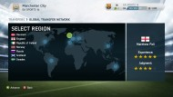 FIFA Soccer 14 screenshot #50 for Xbox 360 - Click to view