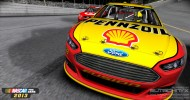 NASCAR The Game: Inside Line screenshot #41 for Xbox 360 - Click to view