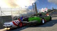 GRID 2 screenshot #70 for Xbox 360 - Click to view