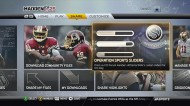 Madden  NFL 25 screenshot #347 for Xbox 360 - Click to view