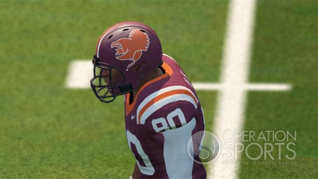 NCAA Football 14 Screenshot #269 for Xbox 360