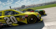 NASCAR The Game: Inside Line screenshot #43 for Xbox 360 - Click to view