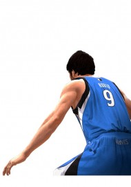 NBA Live 14 screenshot gallery - Click to view
