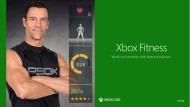 Xbox Fitness screenshot #8 for Xbox One - Click to view