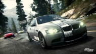 Need For Speed Rivals screenshot #4 for Xbox 360 - Click to view