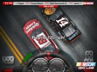 NASCAR: Redline screenshot #6 for iOS - Click to view