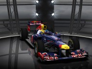 F1 Challenge screenshot #14 for iOS - Click to view