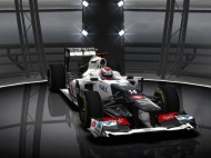 F1 Challenge screenshot #15 for iOS - Click to view