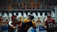 Lacrosse 14 screenshot #5 for Xbox 360, PS3, PC - Click to view
