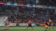 Lacrosse 14 screenshot #8 for Xbox 360, PS3, PC - Click to view
