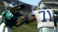 Madden  NFL 25 screenshot #50 for Xbox One - Click to view