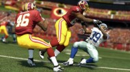 Madden  NFL 25 screenshot #53 for Xbox One - Click to view