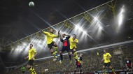 FIFA Soccer 14 screenshot #6 for PS4 - Click to view